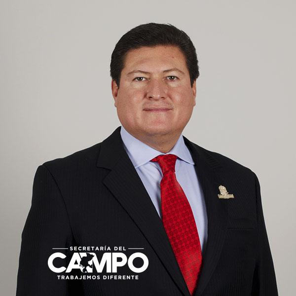 Adolfo Bonilla Gómez