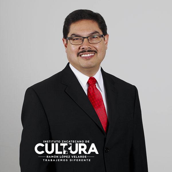 Alfonso Vázquez Sosa