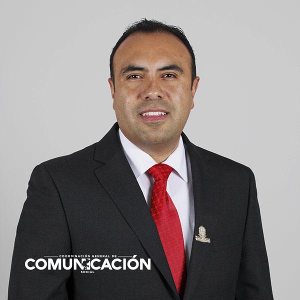 Héctor Alberto Alvarado Gómez