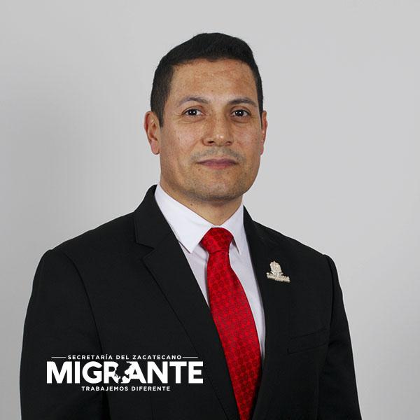 José Juan Estrada Hernández