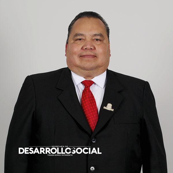 Otilio Rivera Herrera