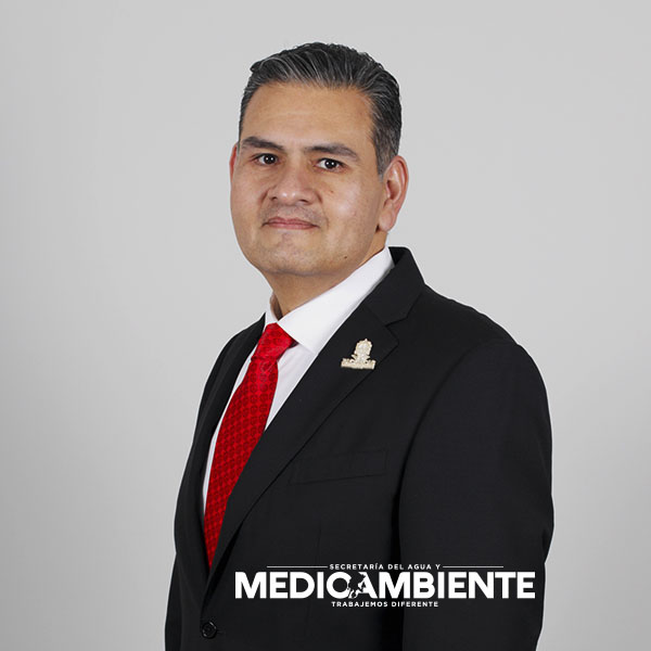 Víctor Carlos Armas Zagoya