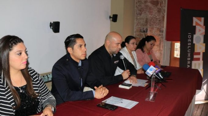 SERÁ SOMBRERETE SEDE DEL FORO REGIONAL DE COMPETITIVIDAD TURÍSTICA DE LOS PUEBLOS MÁGICOS