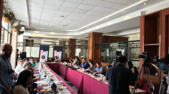 IMPACTA GIRA PROMOCIONAL DEL DESTINO ZACATECAS EN MÁS DE 200 MEDIOS DE COMUNICACIÓN Y 80 AGENCIAS DE VIAJES