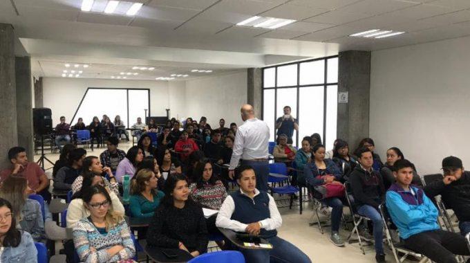 EXTIENDE GOBIERNO DEL ESTADO FECHA DE RECEPCIÓN PARA PROYECTOS DE NUEVOS PRODUCTOS TURÍSTICOS