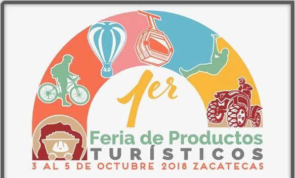 Banner Produ