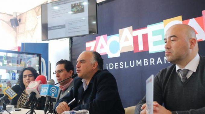 DEJA TURISMO DERRAMA ECONÓMICA SUPERIOR A 1 MIL 614 MDP, DURANTE 2018
