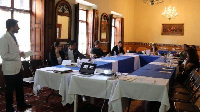 IMPULSA GOBIERNO DE ZACATECAS QUE MÁS EMPRESAS TURÍSTICAS SE SUMEN AL PROGRAMA DE CALIDAD