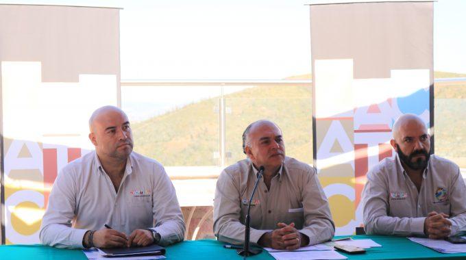 EMITEN CONVOCATORIA PARA CONCURSO DE PROYECTOS PARA PRODUCTOS TURÍSTICOS