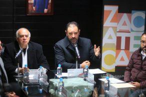 CON RÉCORD HISTÓRICO, ZACATECAS RECIBIÓ A 62 MIL 240 TURISTAS DURANTE LA TEMPORADA VACACIONAL 2019-2020